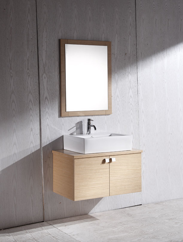 modern wall hung bathroom cabinet ac 810523 china bathroom vanity