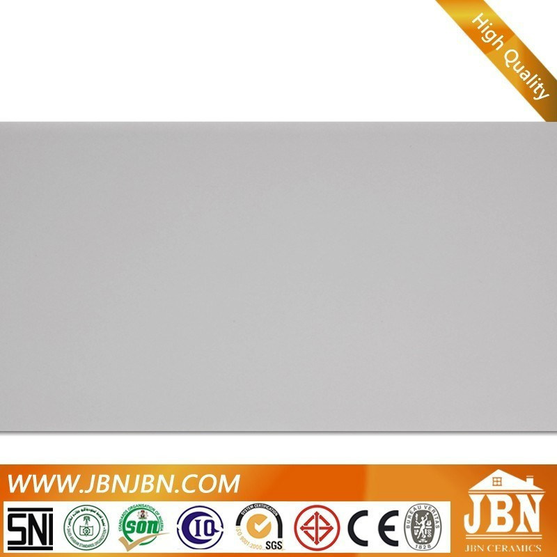 Interior 5.5mm Thickness Porcelain Flooring Thin Tiles (JA08)