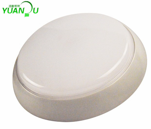 High Quality Round LED Ceiling Lamp