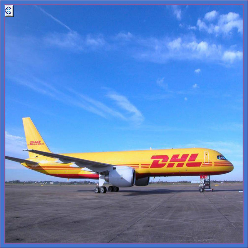 Shipping From Shenzhen by Express/DHL /FedEx/UPS (IC07)