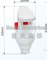 Boiling Water Tap for Bottle Water Dispenser