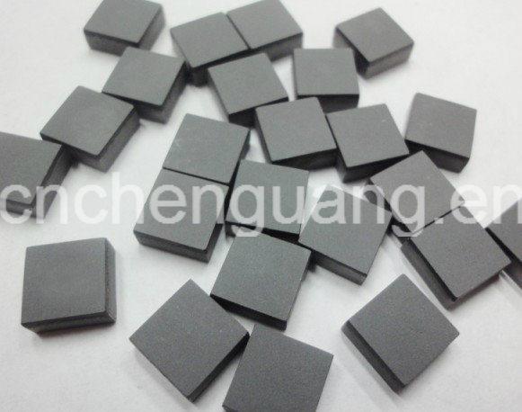 Wholesale PDC Diamond Cutter / PCBN Insert