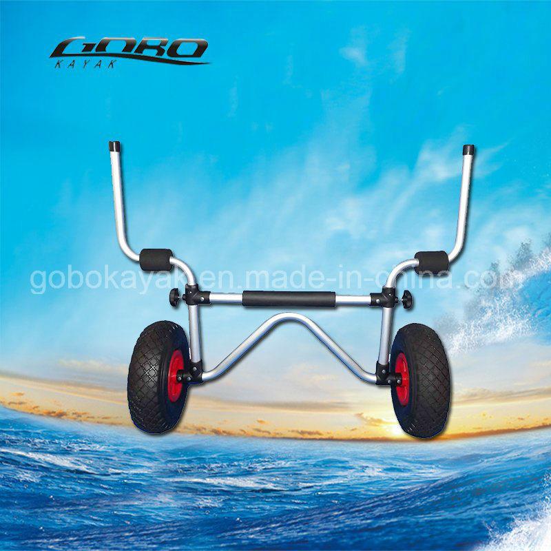 Kayak Trolley
