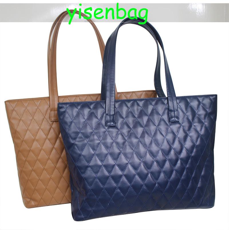 New Style of The PU Leather Lady Handbag, Leisure Bag