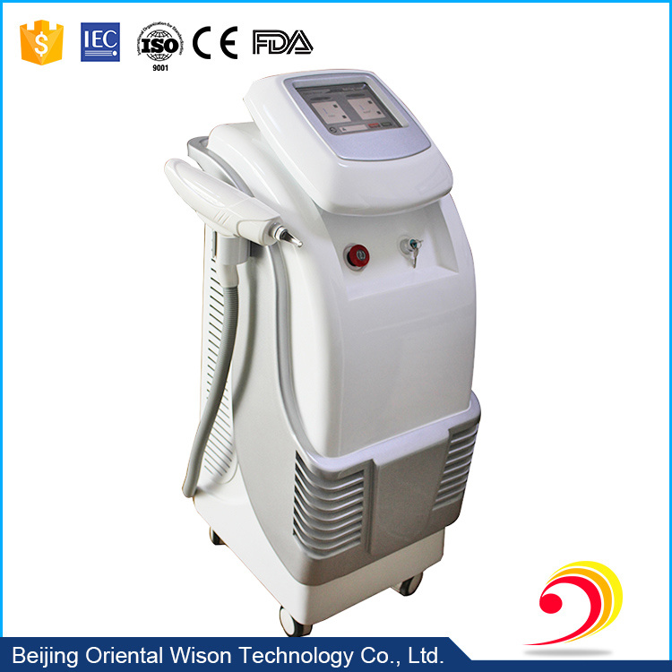 Laser Tattoo Removal Beauty Machine (OW-D3)