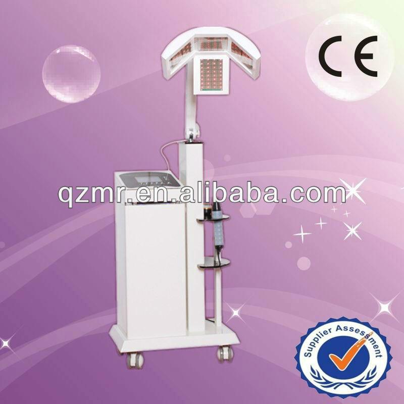 laser hair growing machine