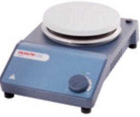 Magnetic Stirrers, Biobase Lab Equipment,
