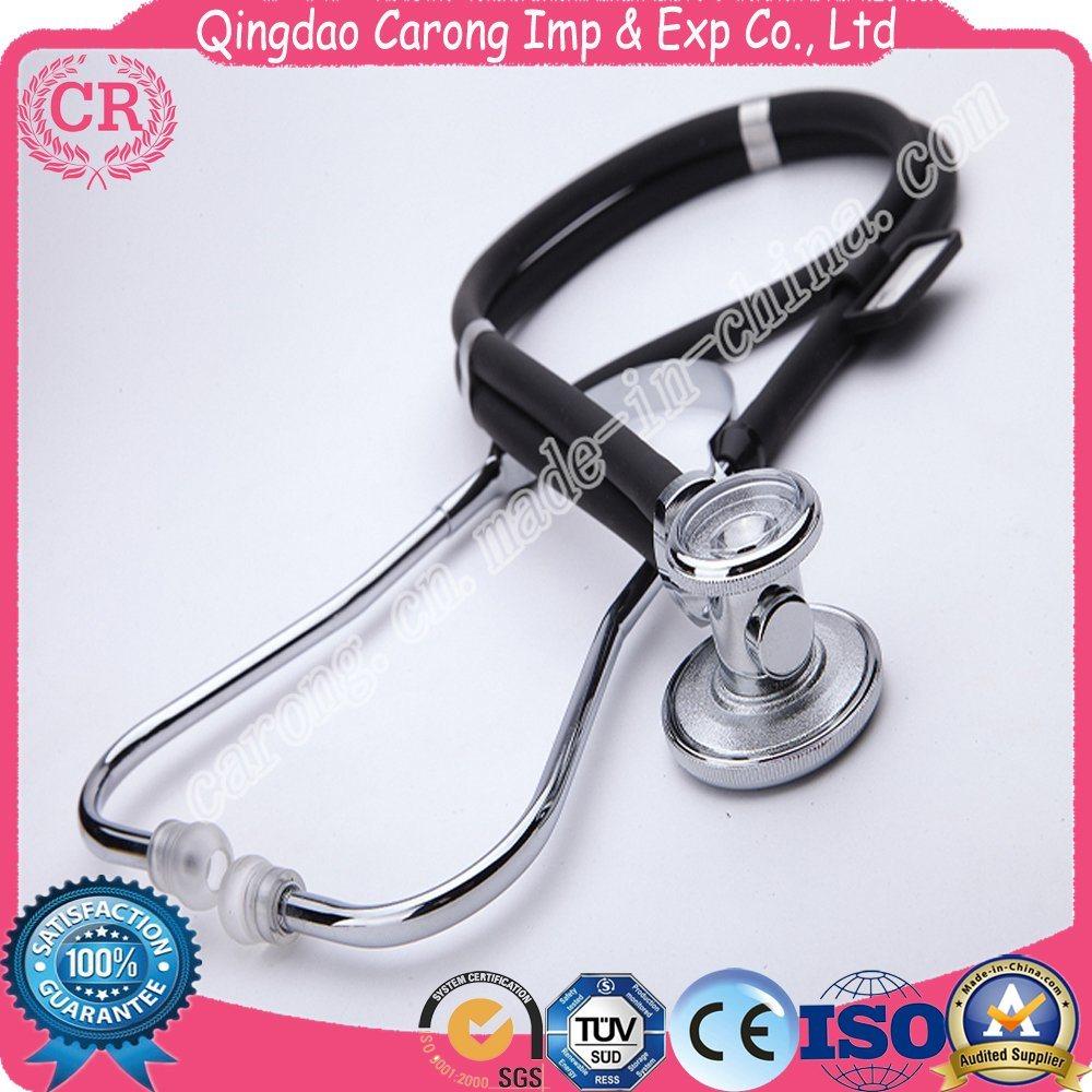 Good Quality Medical Cardiology Stethoscope