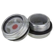 Air Compressor Parts 27mm Thread Oil Level Sight Glass