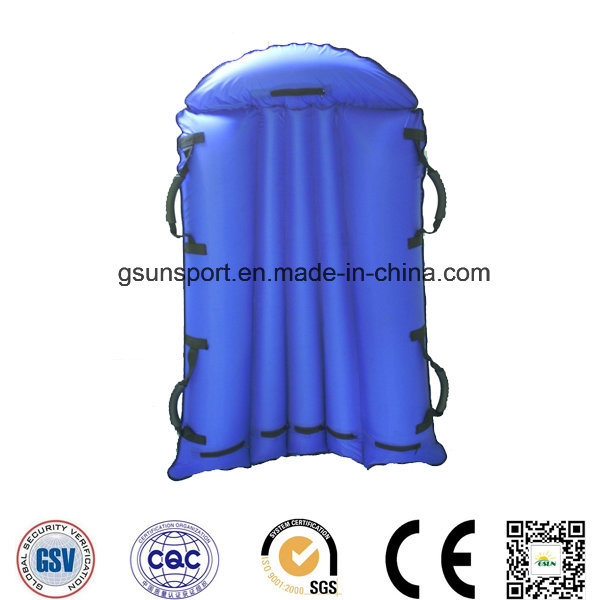 Inflatable Air Mat Inflatable Surf Body Board
