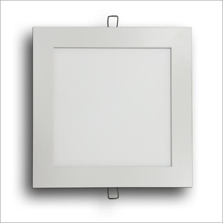 Ultra Thin Square Shape LED Down Light 15W
