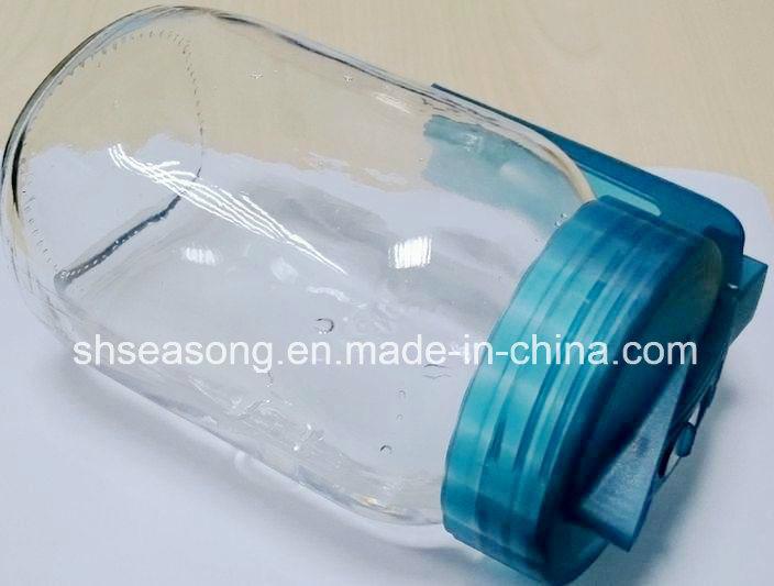 Bottle Cap / Jug Lid / Plastic Lid (SS4303)