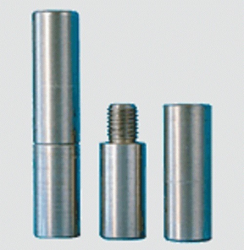 Thread Reinforcing Concrete Rebar Coupler (Construction Hardware)