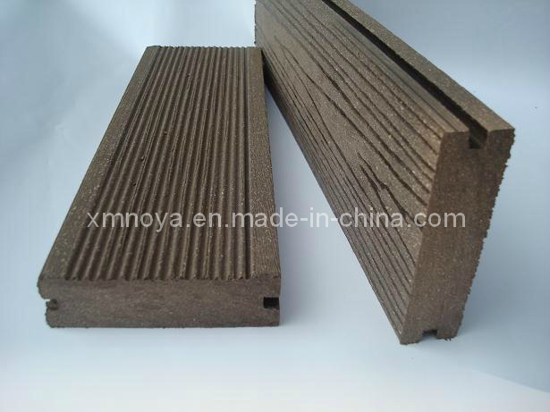 China noya wpc decking for outdoor decoration ny90 25 for 2 4 metre decking boards