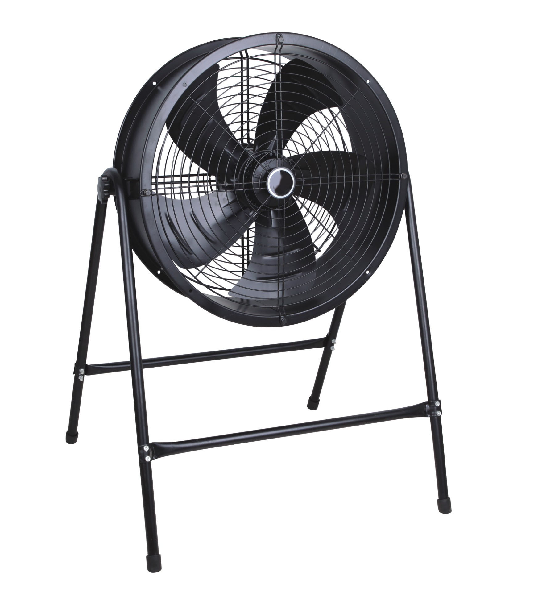 Axial Duct Fans : China axial fan ventilation duct ventilator photos