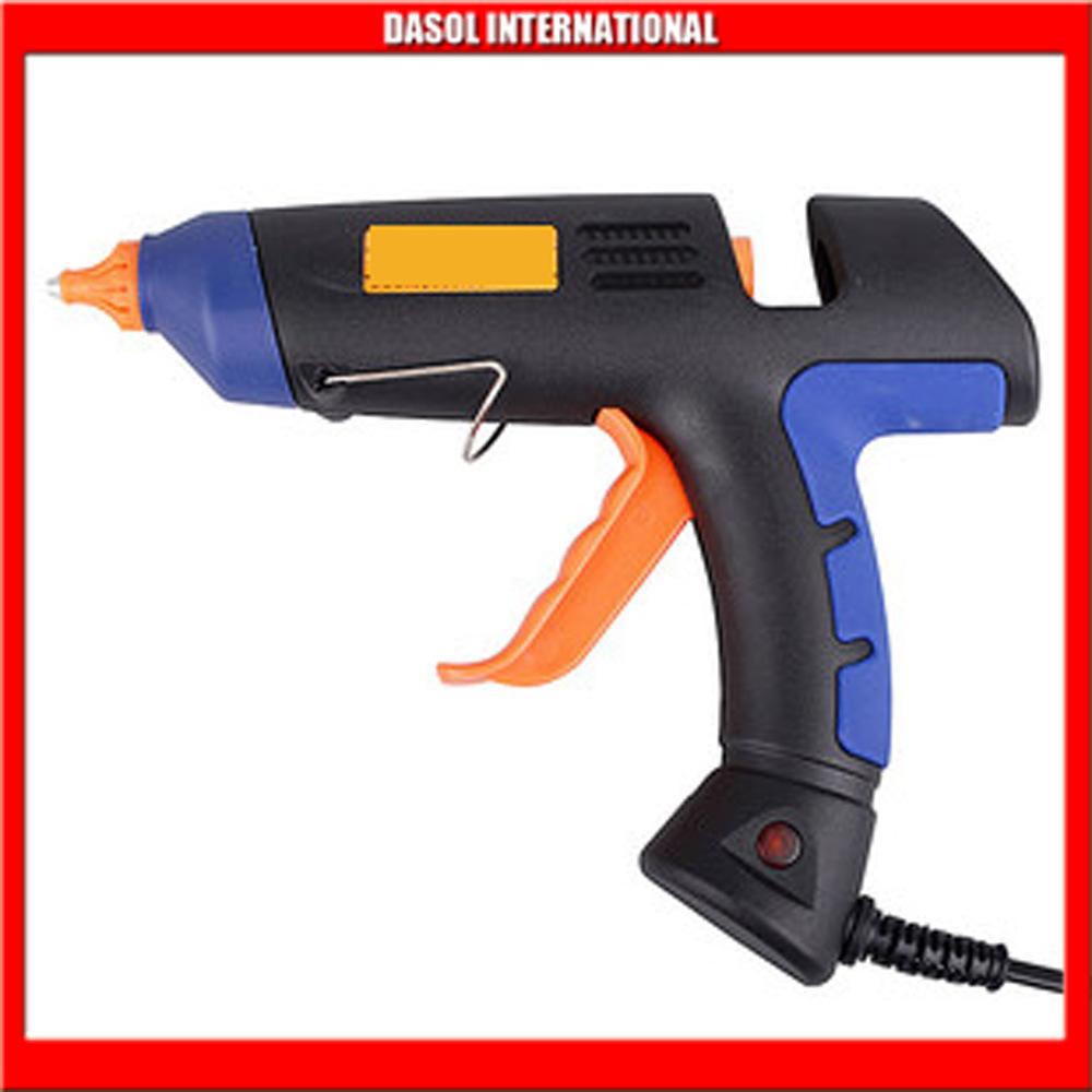 Glue Gun (10W, 40W, 60W, 80W, 100W)