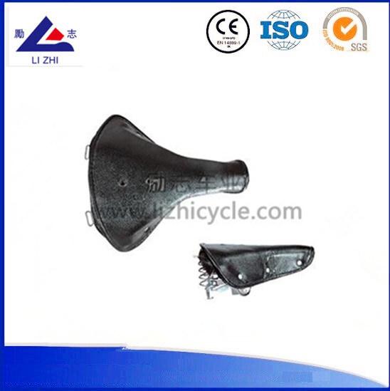 Cheap China Wholesale Bicycle Saddle Bike Parts