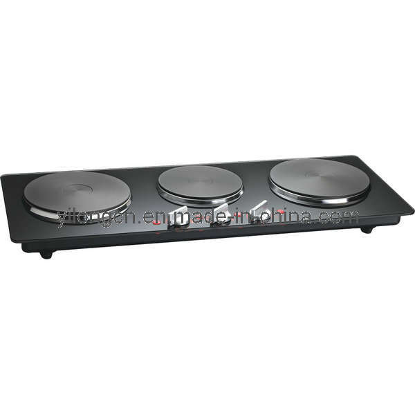 American Made Induction Cooker ~ China hot plate cooking hp