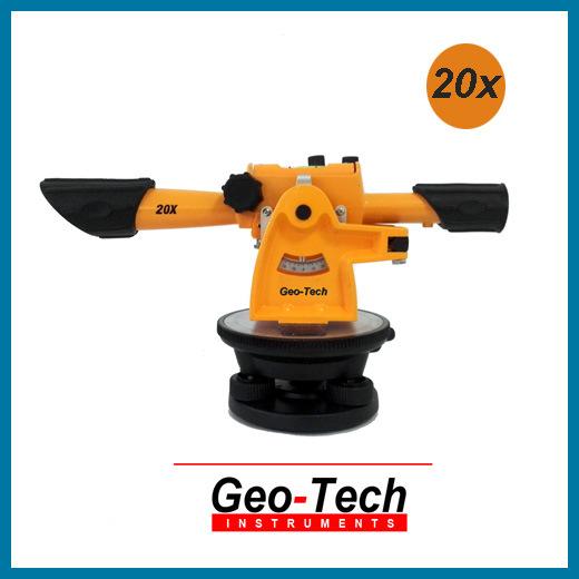 High Quality 20X Optical Transit Level (200BN)