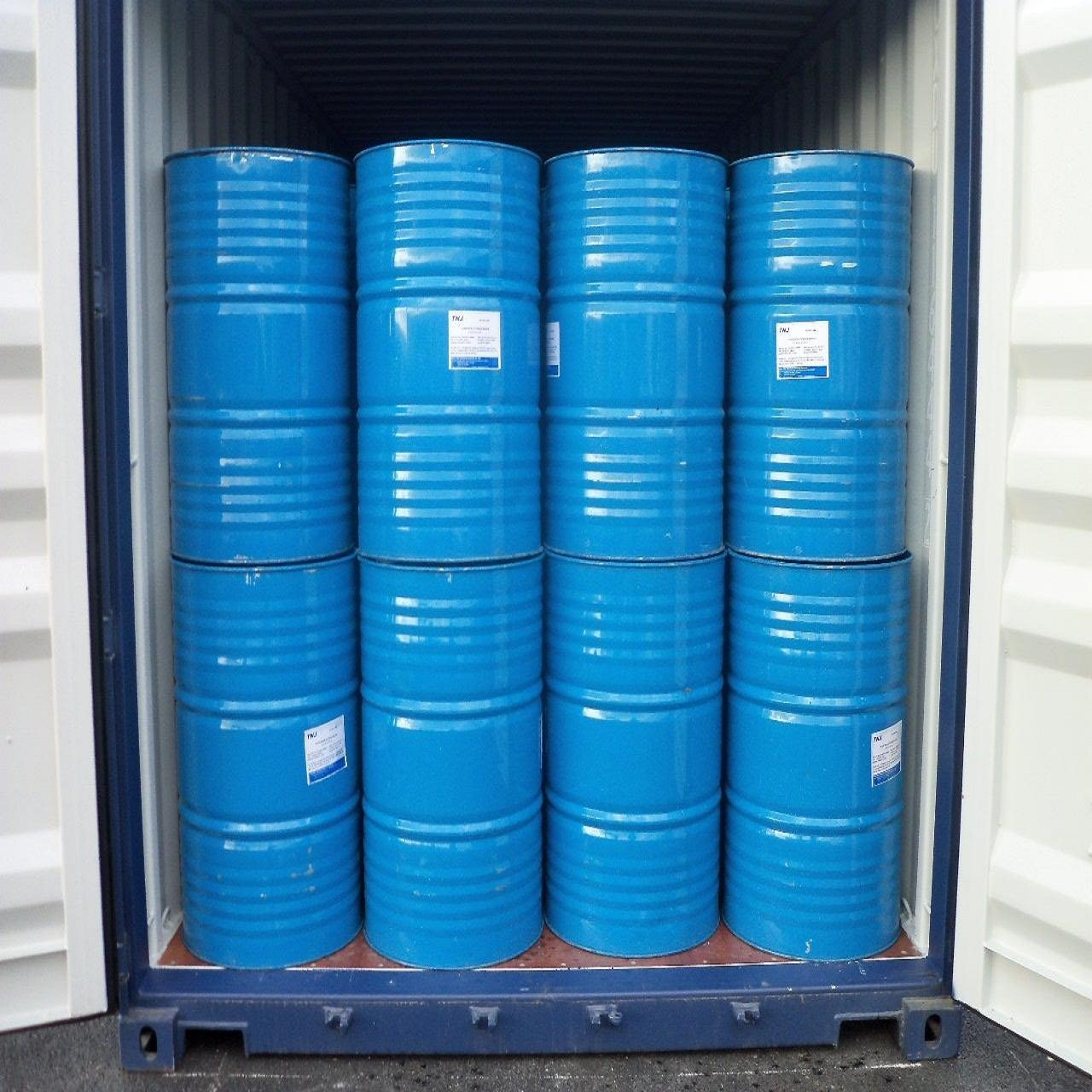 Acetyl Tributyl Citrate at Factory Price CAS 77-90-7