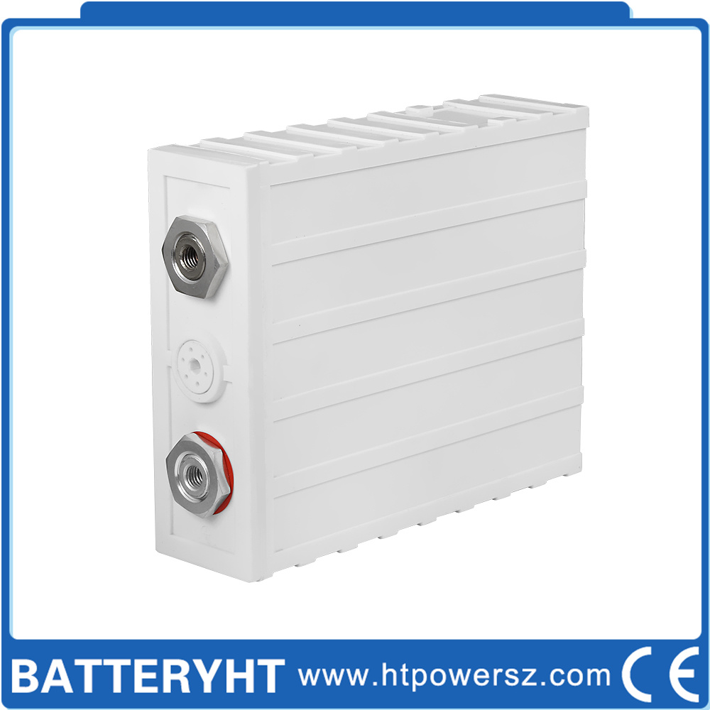 Portable 12V 40ah Lithium Solar Battery for Street Light