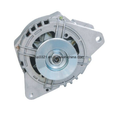 Auto Alternator for Gaz 12V 90A