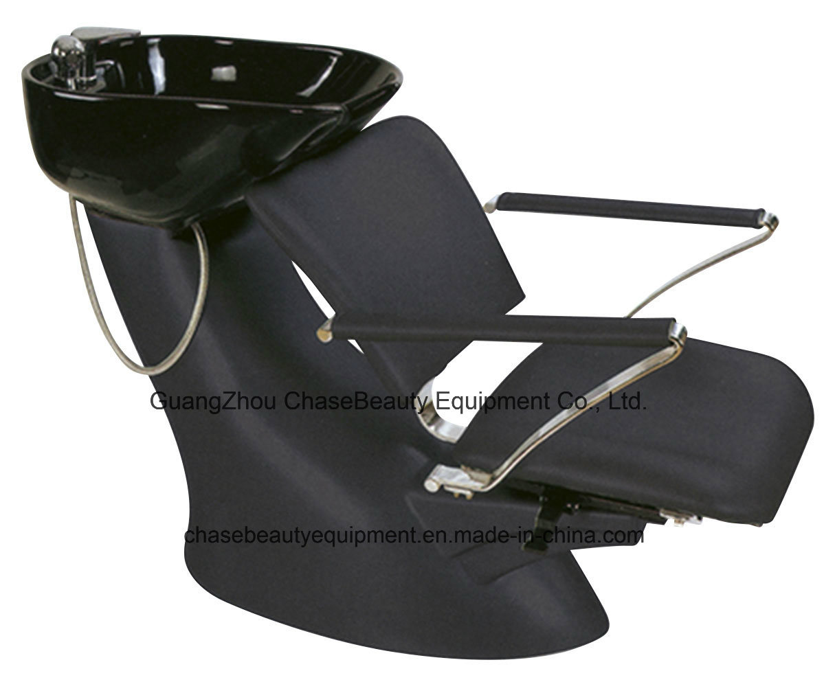 Massage Shampoo Chair Hair Washing Chair for Sale