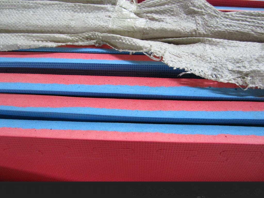 Judo Tatami Taekwondo Tatami Equipment Taekwondo Mat