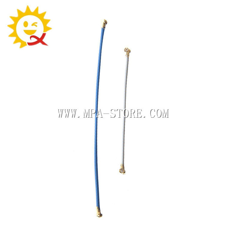 S7 WiFi Antenna Flex Cable for Samsung G930
