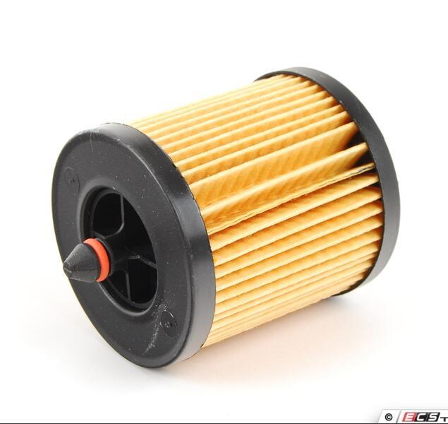 Oil Filter for GM Cars (CH9018/L15436/WIX57082)