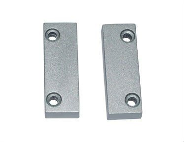 Metal Magnetic Reed Switch for Door (SFL-03F)