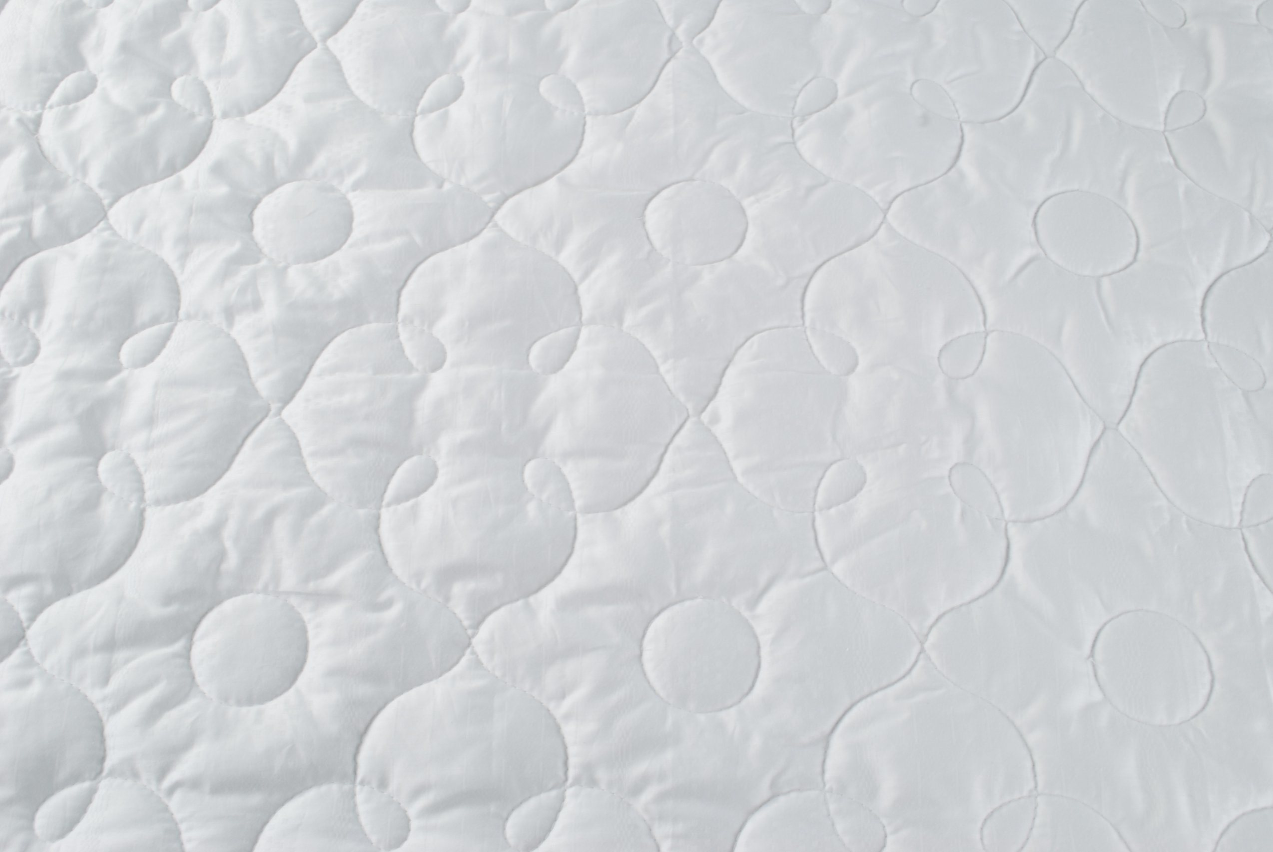 New 2times Soft Cotton Summer Quilt Made in China 2017