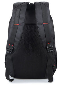 Shoulder Backpack Bag for Computer Hiking, Travel
