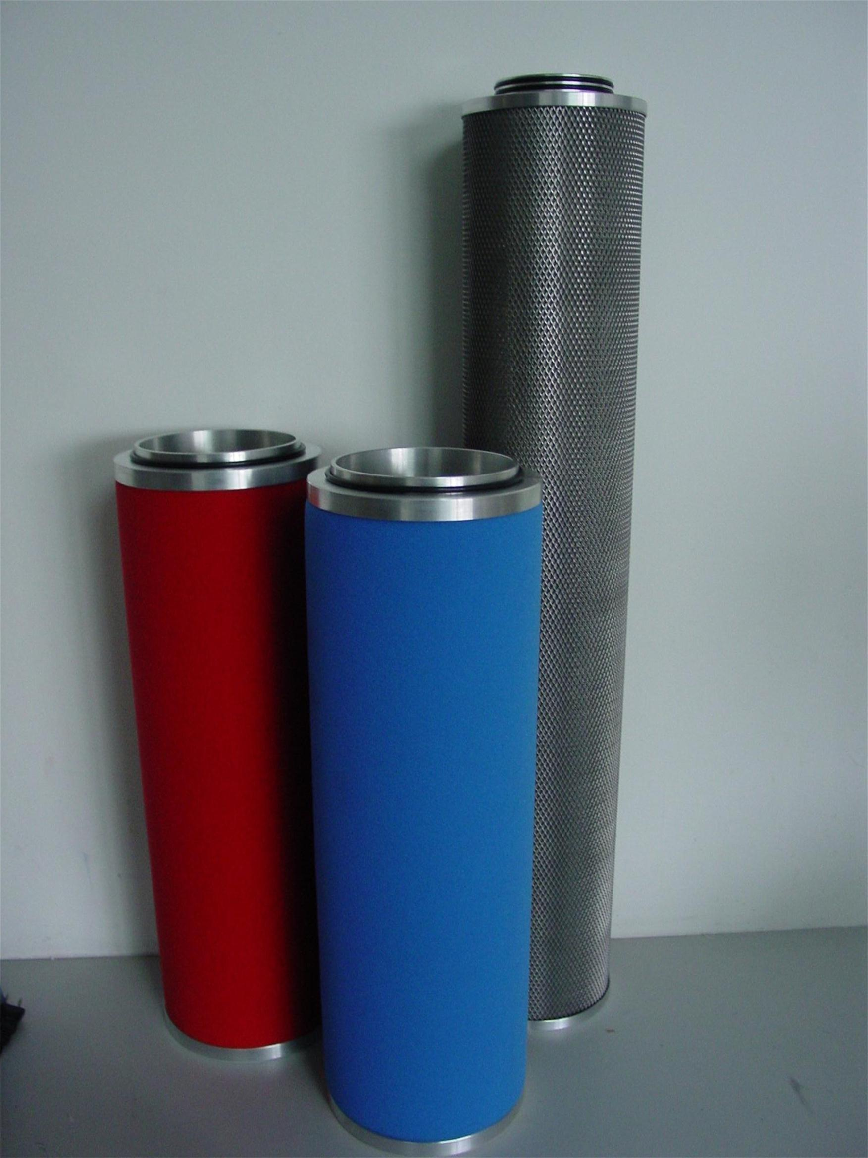 High Quality H Series Air Filters for Sales