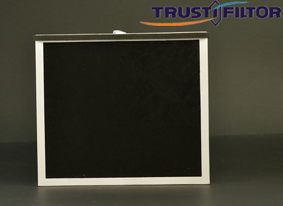 Trustyfiltor Voc Removal Filter