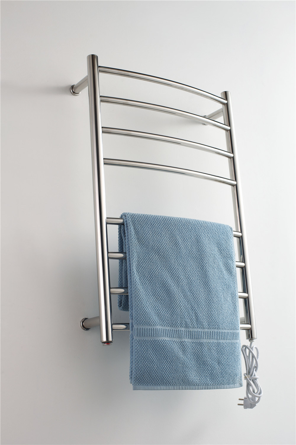 Low Price Guaranteed Electric Towel Rail Heater for Bathroom