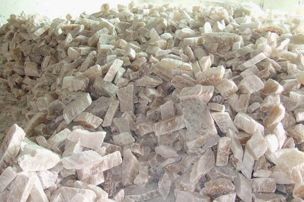 Gypsum Plaster Of Paris : China plaster of paris gypsum powder bata
