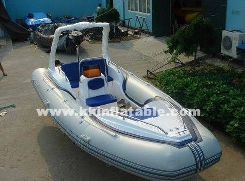China inflatable motor boats kk b 016 china inflatable for Motor for inflatable decoration