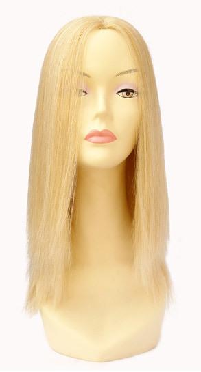 Wigs Kanekalon 13