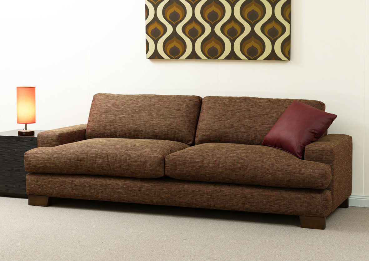 Sofa Ideas Fabric Sectional Sofas