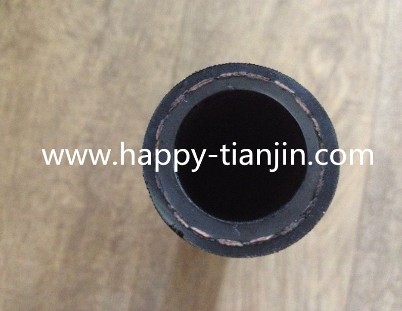 High Pressure Oil Delivery Hose