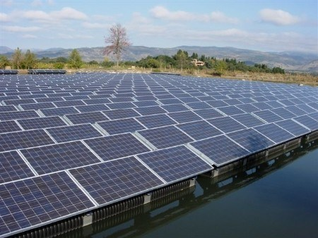 Mono Solar Panel 160-180W