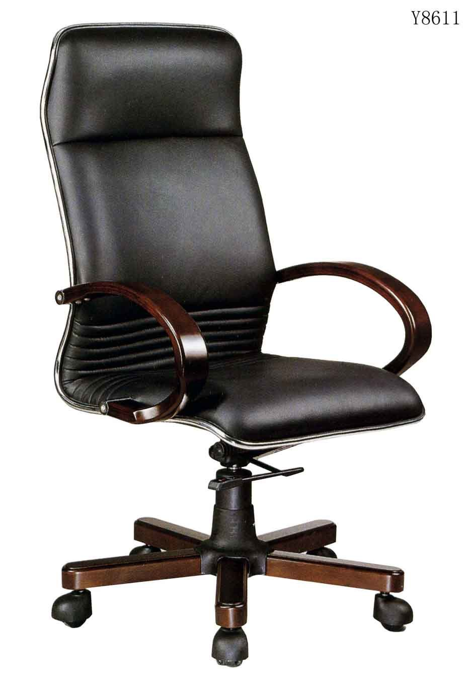 Modern cafe furniture 1349955033 97520800 jpg - Filename High Back Fabric Swivel Office Furniture Office Chair Model Y8611 Jpg
