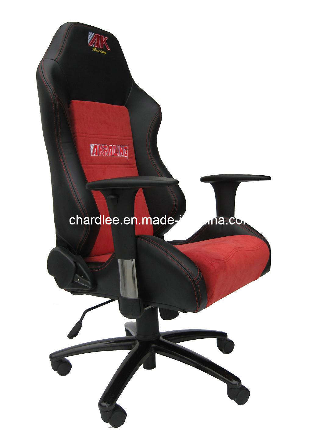 Race car desk chair Office Chairs - Compare Prices, Read Reviews