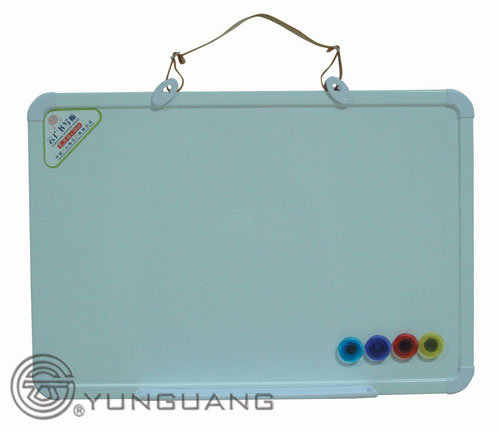 White Writing Board (YG-WB)