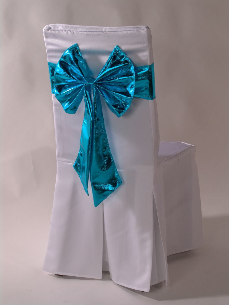Spandex Chair Cover, Hotel Chair Cover (C011)