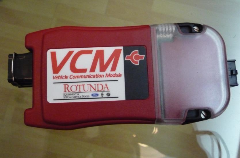 vcm toyota Description, diagnostic and repair information for toyota obd2-obdii engine codes | page 1 | autocodescom.