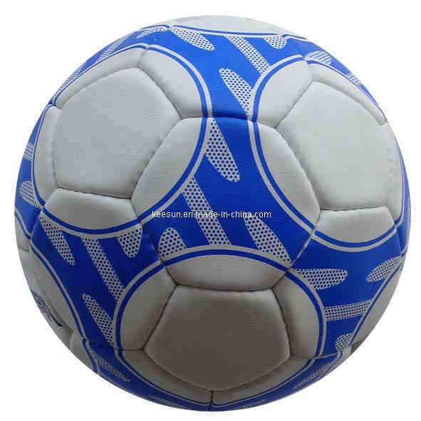 Men Hand Ball (HH4001)