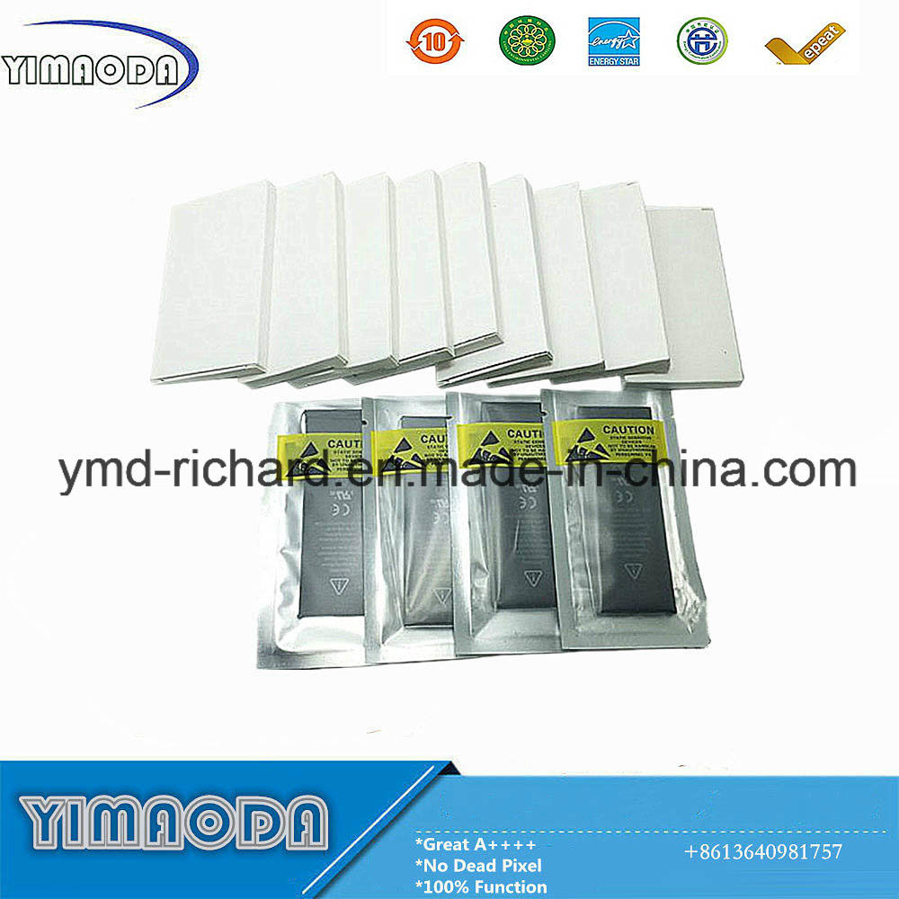 High Quality Original Cell Phone Battery for iPhone 5s