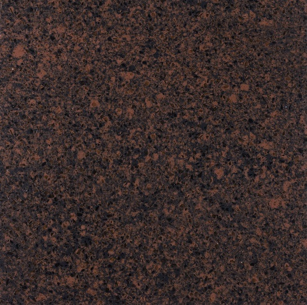 Quartz Tile Countertop : China Rich Color Quartz Stone for Wall and Floor Tile & Countertop ...